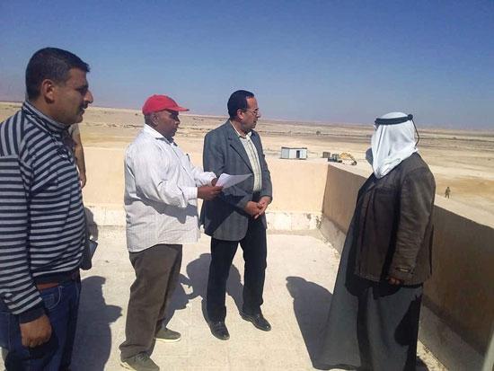 شراء-كراسة-شروط-مشروع-التجمعات-التنموية-بوسط-سيناء-(3)