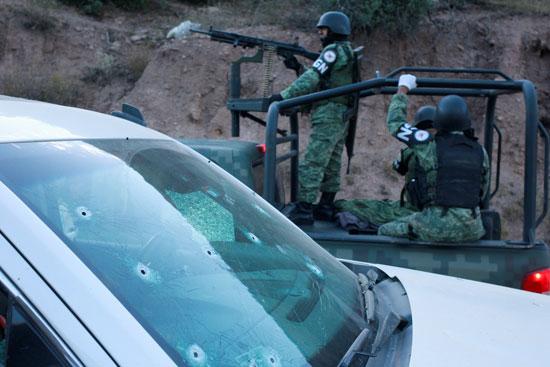 قوات-الأمن-بموقع-الحادث
