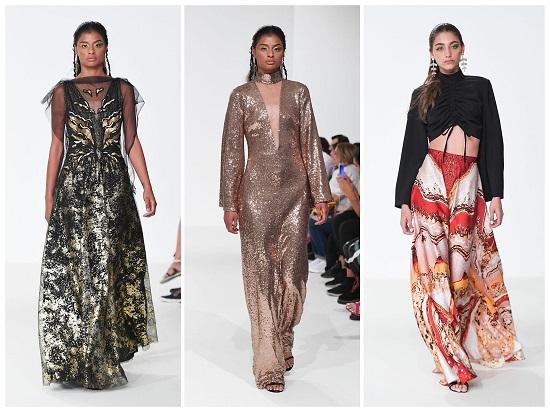 مجموعة أزياء ثايم Thym