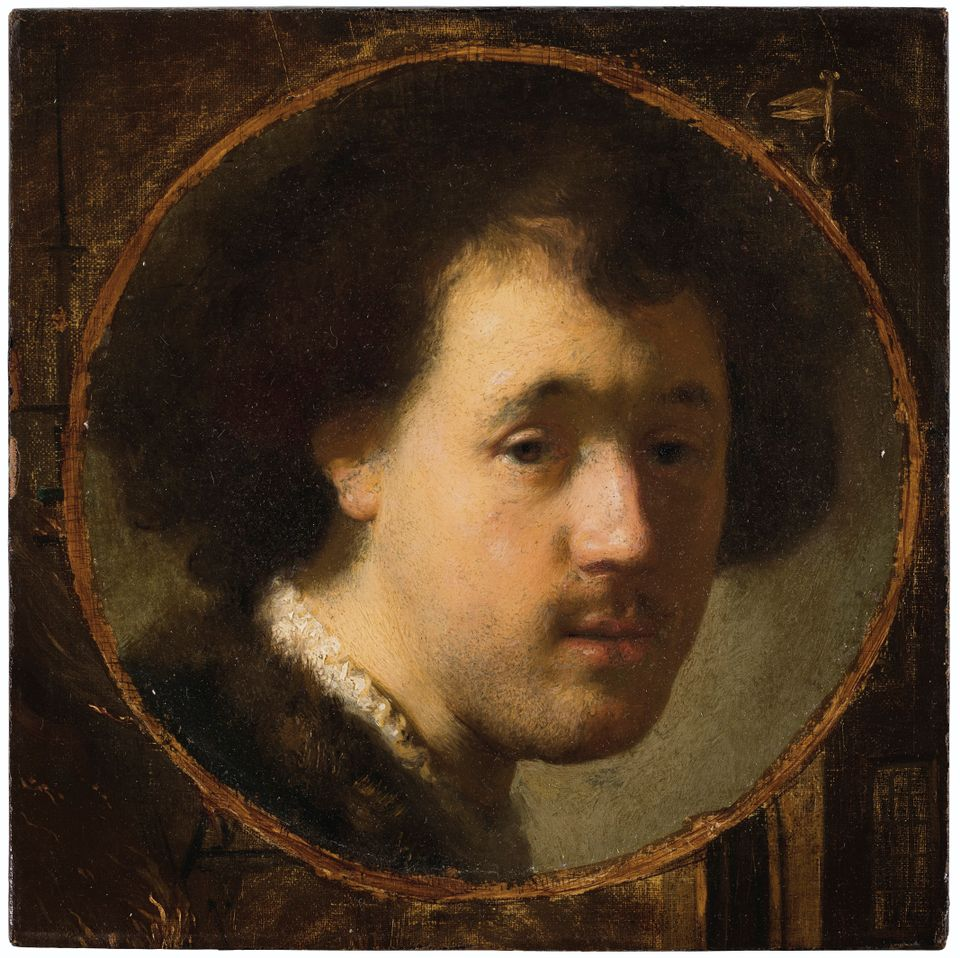 2019_nyr_17655_0812_000_manner_of_rembrandt_harmensz_van_rijn_a_portrait_of_the_artist
