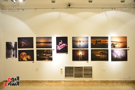 صالون النيل للتصوير الضوئى   (3)