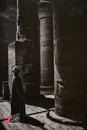 صالون النيل للتصوير الضوئى   (27)