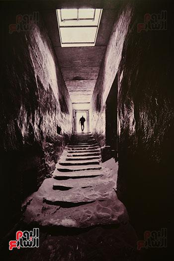 صالون النيل للتصوير الضوئى   (18)