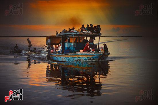 صالون النيل للتصوير الضوئى   (31)