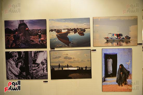 صالون النيل للتصوير الضوئى   (2)