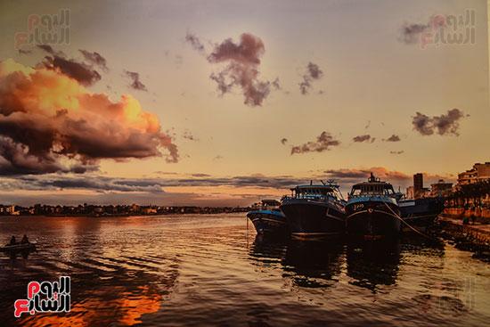 صالون النيل للتصوير الضوئى   (16)