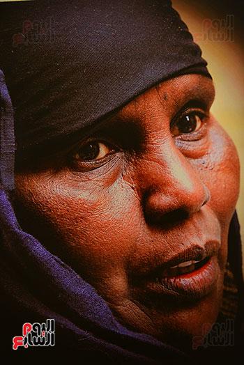صالون النيل للتصوير الضوئى   (6)