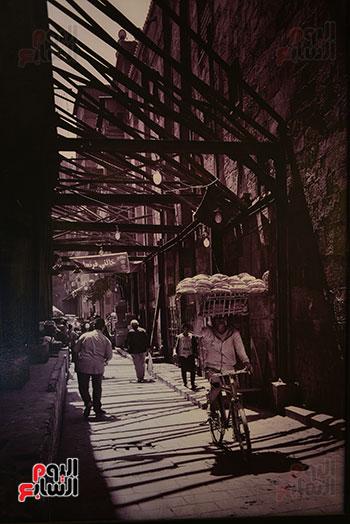 صالون النيل للتصوير الضوئى   (19)