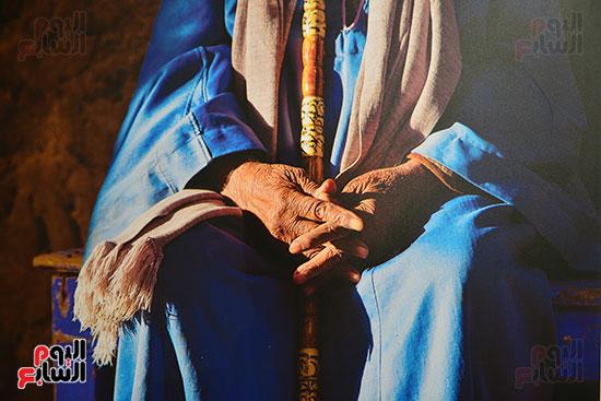 صالون النيل للتصوير الضوئى   (35)