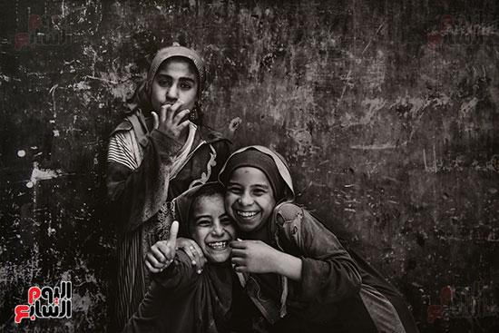 صالون النيل للتصوير الضوئى   (10)
