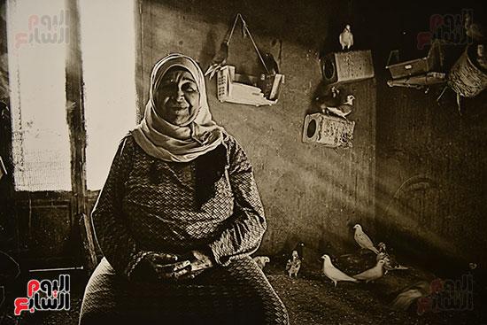 صالون النيل للتصوير الضوئى   (11)