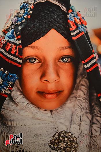 صالون النيل للتصوير الضوئى   (7)