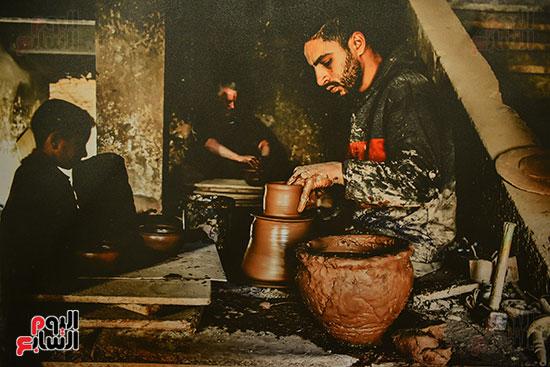 صالون النيل للتصوير الضوئى   (14)