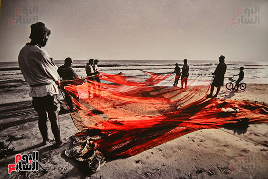 صالون النيل للتصوير الضوئى   (13)