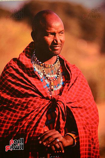 صالون النيل للتصوير الضوئى   (8)