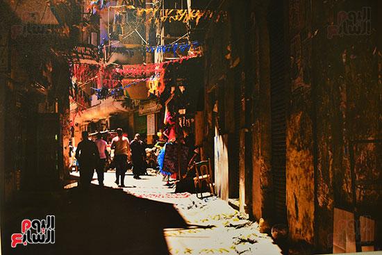 صالون النيل للتصوير الضوئى   (37)