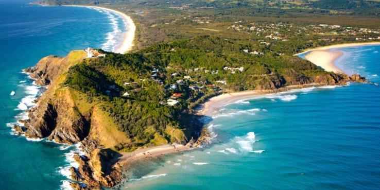 Byron-Bay