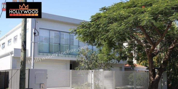 Duplex-Australia-Gold-Coast