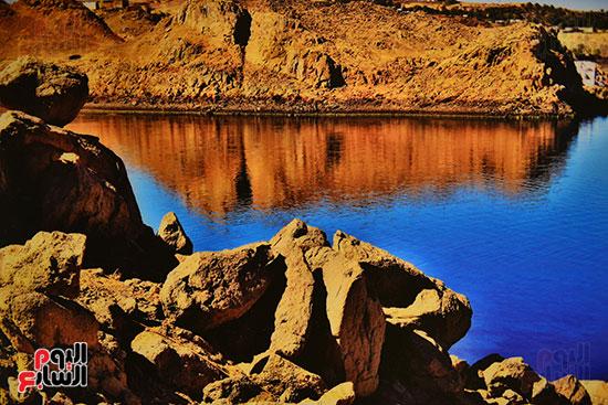صالون النيل للتصوير الضوئى   (12)