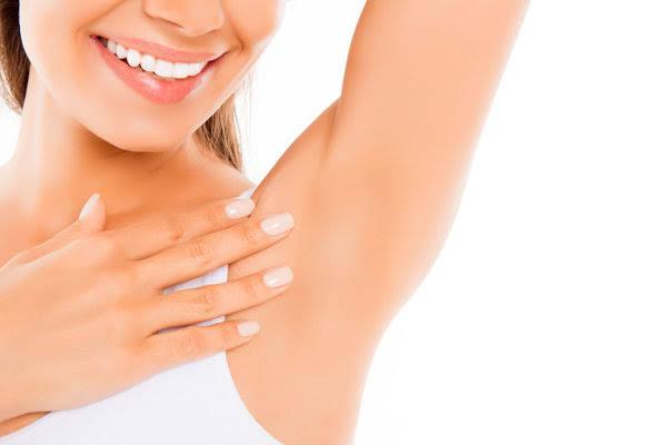 وصفات طبيعية لإزالة الشعر الزائد  (1)