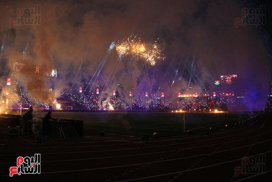 افتتاح كأس الأمم الأفريقية (16)