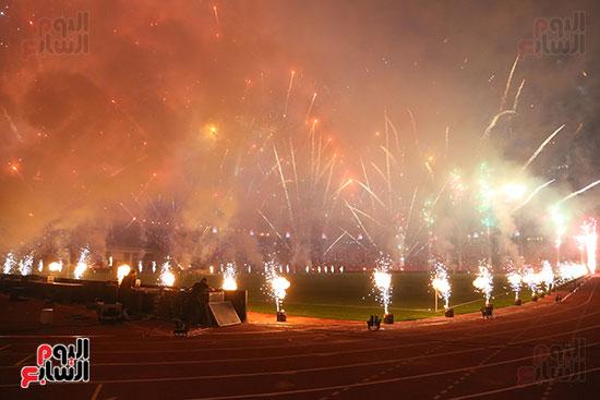 افتتاح كأس الأمم الأفريقية (24)
