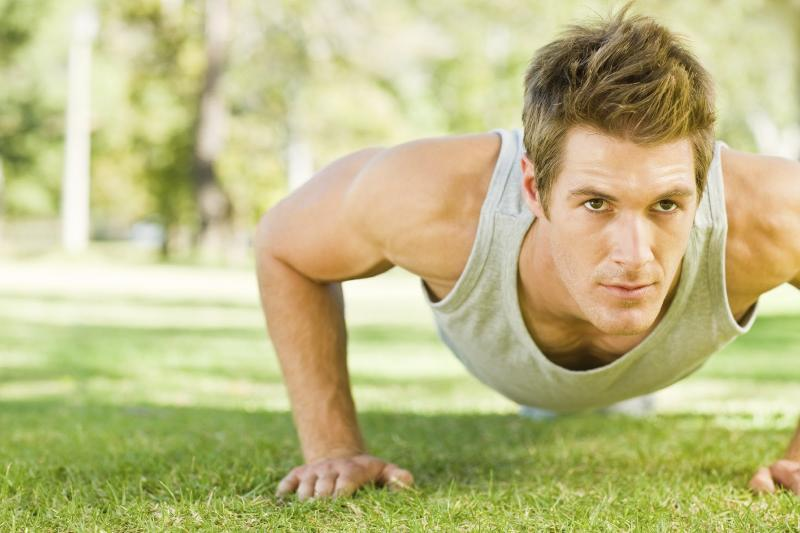 التمارين الرياضية 2