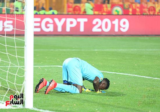 غانا والكاميرون (11)