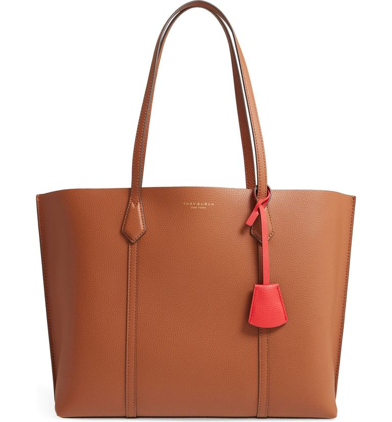 حقيبة Preey leather