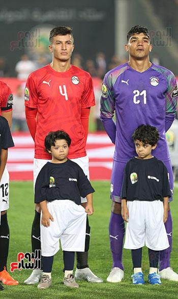 مصر ومالى (9)