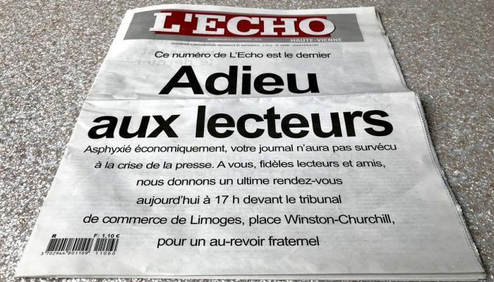 78-154653-l-echo-last-edition_700x400