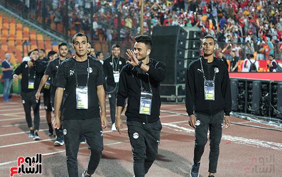 المنتخب الاولمبي (1)