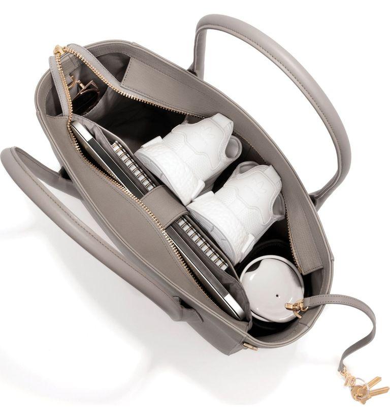 حقيبة Dagne Dover