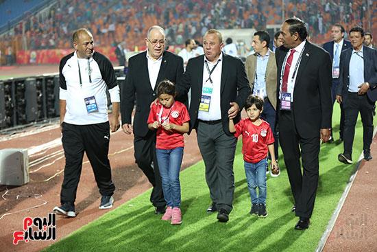 مصر ومالى (7)