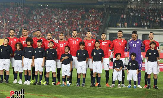 مصر ومالى (4)