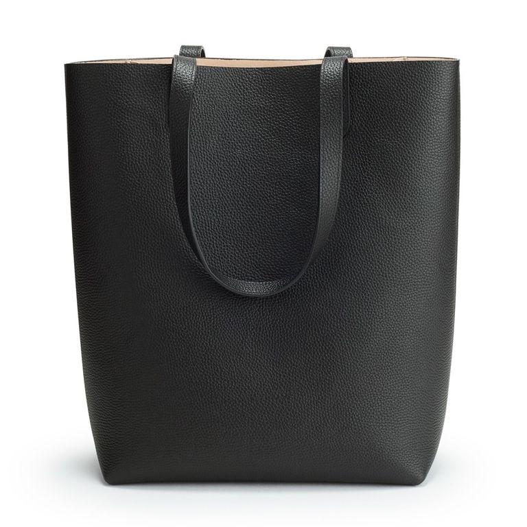 حقيبة Cuyana