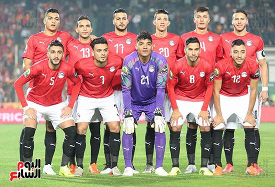مصر ومالى (1)