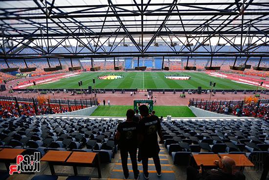 افتتاح بطولة أمم أفريقيا (6)