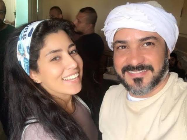محمد رجب وايتن عامر (2)