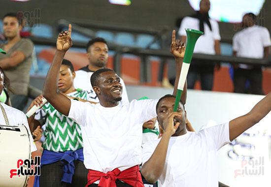 نيجيريا وكوت ديفوار (25)