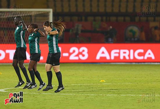 جنوب أفريقيا وزامبيا  (1)