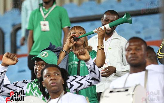 نيجيريا وكوت ديفوار (23)