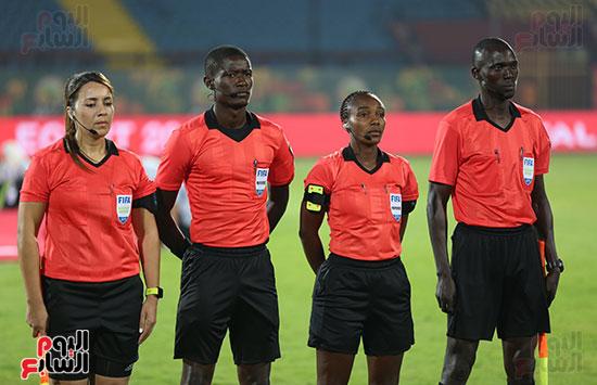 جنوب أفريقيا وزامبيا  (18)