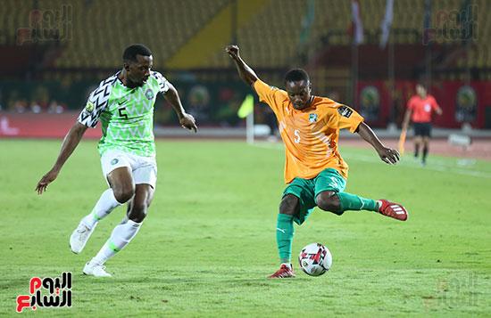 نيجيريا وكوت ديفوار (32)