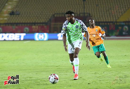 نيجيريا و كوت ديفوار0 (5)