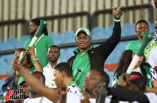نيجيريا وكوت ديفوار (20)