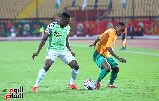 نيجيريا وكوت ديفوار (14)