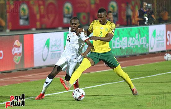 جنوب أفريقيا وزامبيا  (14)