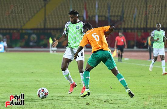 نيجيريا و كوت ديفوار0 (4)