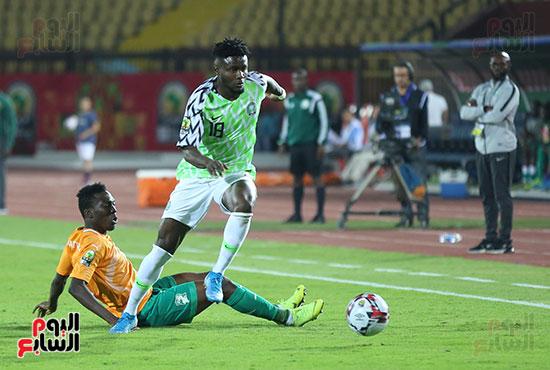 نيجيريا و كوت ديفوار0 (10)